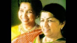 Asha Bhosle Impressed by Sivaji