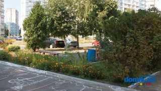Академика Булаховского, 5Г Киев видео обзор(, 2014-09-21T13:01:26.000Z)