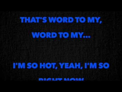 Drake - Gyalchester [Full Song Lyrics]