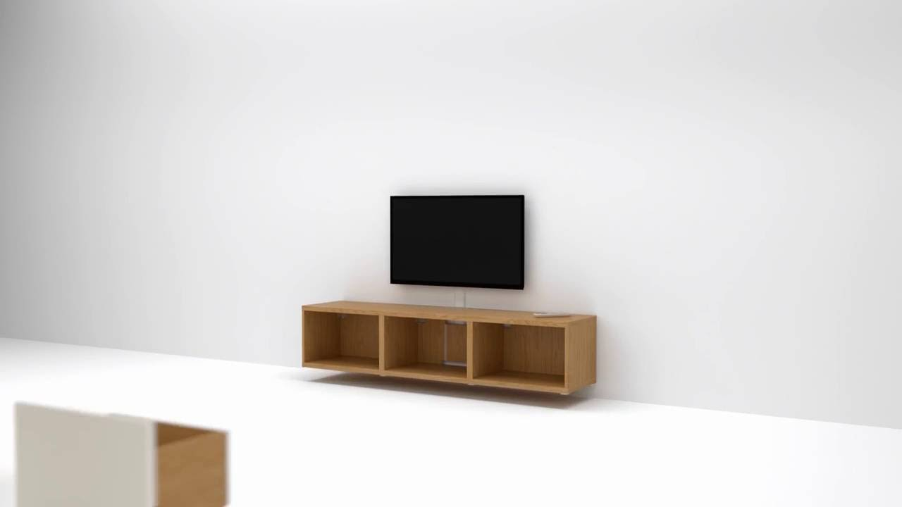best inspiration youtube. Black Bedroom Furniture Sets. Home Design Ideas