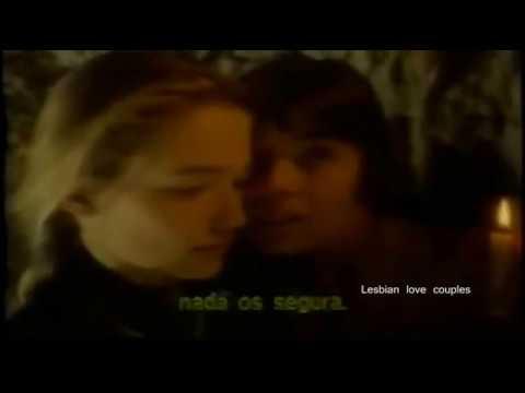 The sex monster - clipKaynak: YouTube · Süre: 1 dakika26 saniye