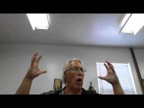 Ashley Madison: 400 Preachers