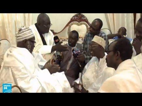 الانتخابات الرئاسية السنغالية: هل تؤثر الطرق الصوفية في تصويت الناخبين؟