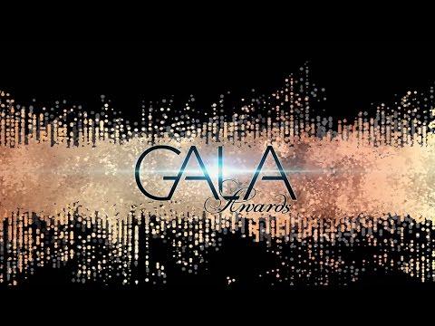 Bill and Giuliana Rancic to Host the Celebration 2017 Gala