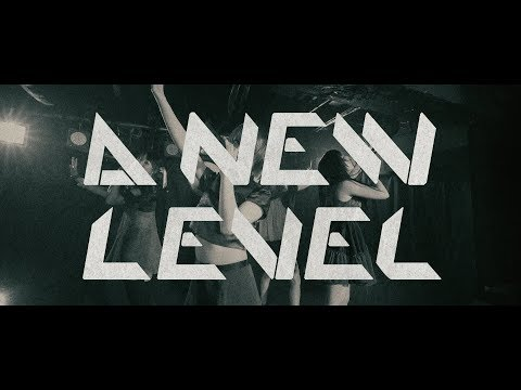 969 - A NEW LEVEL [OFFICIAL VIDEO]