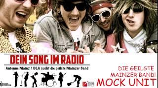 Die geilste Mainzer Band - Antenne Mainz Band Contest