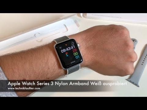 apple watch series 3 tutorial youtube