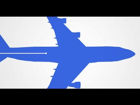 Google Flights Search