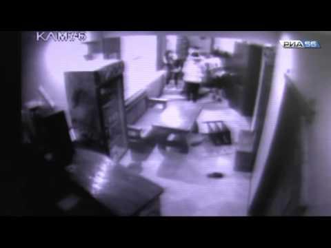 Смотреть бесплатно видеокамера в в сауне фото 666-940