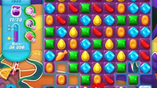 Candy Crush Soda Saga Level 1089 (6th version)