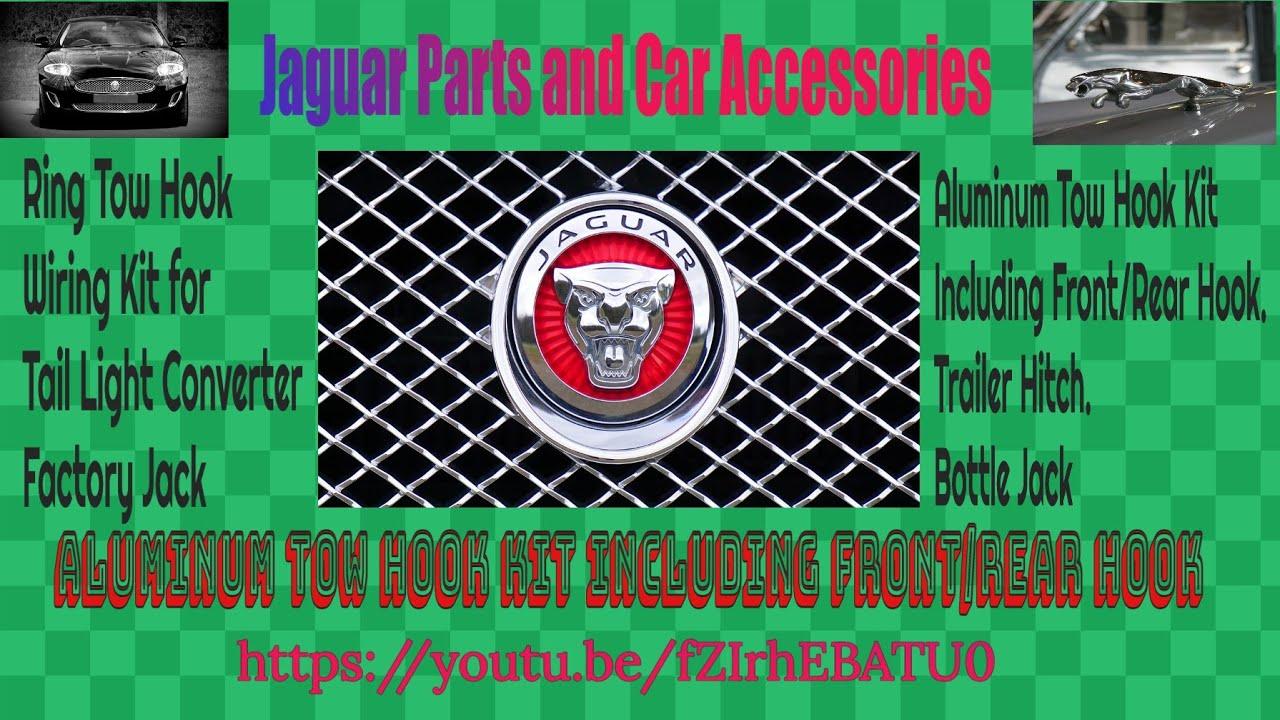 Set for Jaguar XK /& XKR 2007 2008 2009 2010 2011 Mina Gallery Chrome Fender Louvers