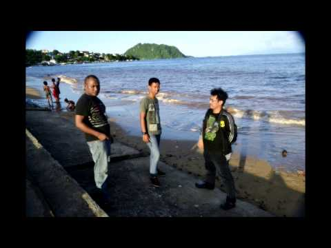 SKALA 09 - Indah Pada Waktunya (V.CLIP image) #SFYM1 (JAYAPURA)