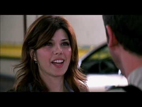 Anger Management - Movie Trailer (2003)