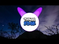 Download Satra B.E.N.Z. - Nu face diferente [BASS BOOSTED]