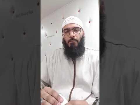 شاهد ابطال مجموعة أسحار و شعوذة في رمضان للتمريض والتفريق والله المستعان