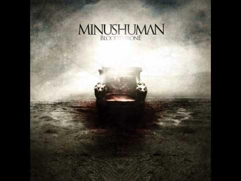 Minushuman - The Architect