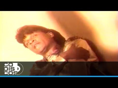 Prisionero De Amor, Farid Ortiz - Video Oficial