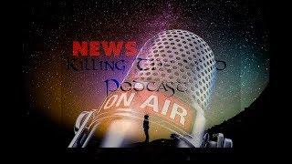 #11 - 35+ October World/USA News Stories Recap