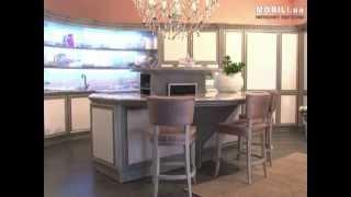 Дизайн интерьера, дизайн столовой комнаты, Busatto(Интернет магазин мебели из Италии от производителя, видео: http://MOBILI.ua ! Мы поможем Вам заказать и купить..., 2012-10-25T05:30:36.000Z)