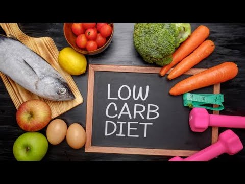 low-carb-weight-loss-&-better-health-in-2020