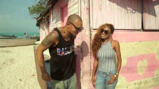 Noisey Jamaica II - Gee Jam Studios comes to Kingston - Episode 4/6