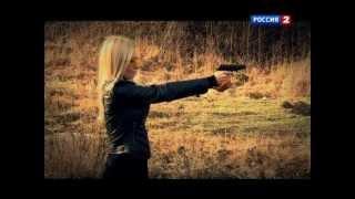 Наука на колесах. Эфир от 13.04.2013. Выпуск 6.