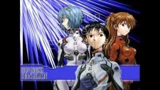 los mejores animes (parte 1)