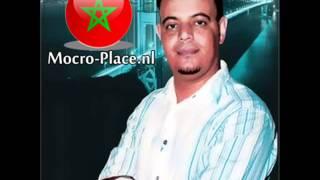Mohamed el Berkani - Italfayi Ra39er Doregh Dabohari