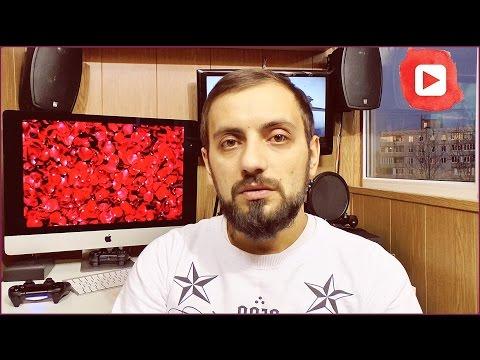Как подняться на Ютубе / продвижение видео на Youtube бесплатно #TOP