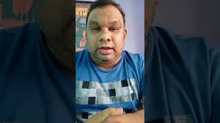 Mahesh Kathi Fire On Hyper Aadi Punches In Jaba...