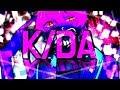 [male cover] K/DA - POP/STARS [남자 버전]