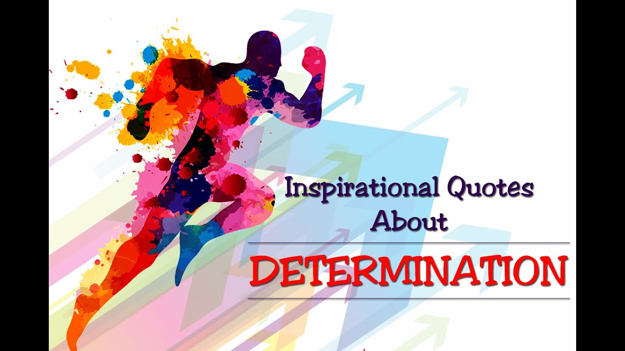 Inspirational Quotes For Kids Famous Determination Quotes For Kids Students Determination
