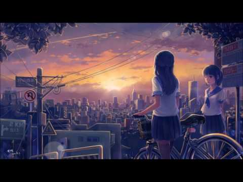 「Nightcore」→ Not Another Song About Love [1 Hour]