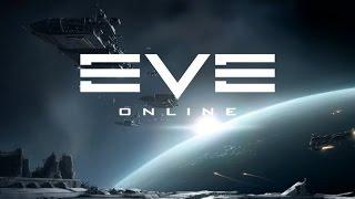 Eve Online. Погоня за вреком в W-space