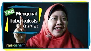 dr. Prima Aprianti - Edukasi Penyakit Tuberkulosis atau TBC.