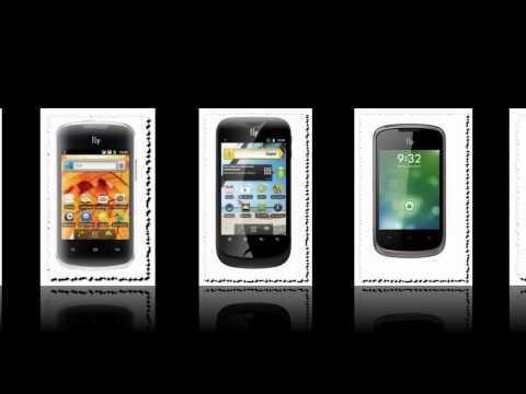 Samsung i9300 Galaxy S3 (S III) - Цены, обзоры