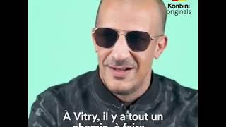 When in Vitry - Rim'K
