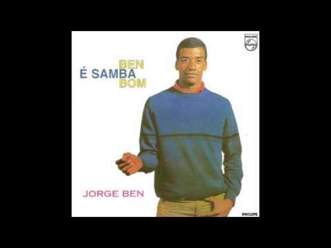 Jorge Ben - Dandara Hei (1964)