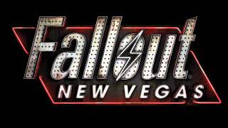 Fallout New Vegas Soundtrack - Mad About The Boy - Helen Forrest