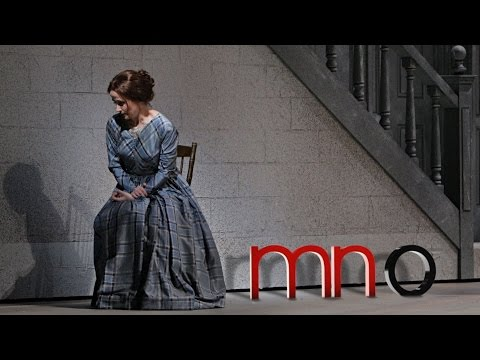 #240 MN Opera's Resident Artist Program, Low + more
