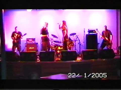 Lapdancer @ Governor Hindmarsh 22 January 2005 [AmA]