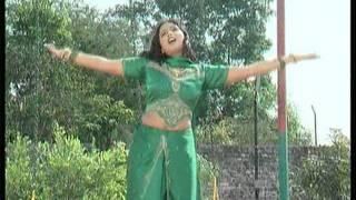 Saa Ra Raa Ra Rang Barse [Full Song] Phaguaa Express