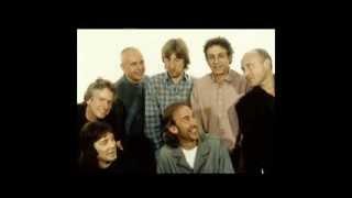 Genesis - Tonight Tonight Tonight (Excerpt)