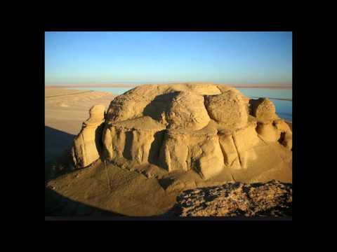 Travel to Fayoum Egypt the best Safary in Egypt|Wadi El Hitan