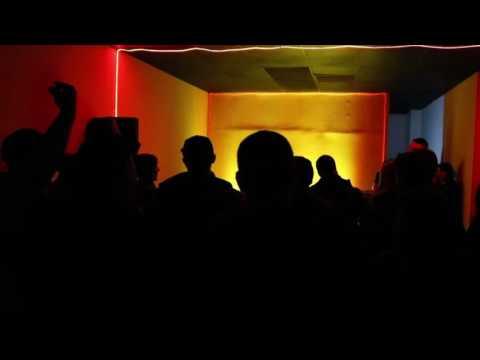 Hell Mary Pt 1 - Boon Tunes - Boonton NJ - 11/13/16