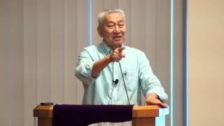 dr thein htay creator vs created gods