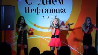 МЕЧТЫ - Попурри на песни 80-х. vk.com/vocalbanddreams (т.:89233540886)