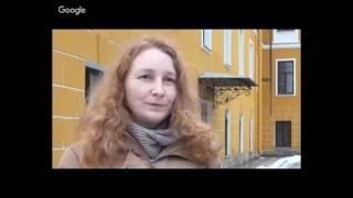 Магнитные машины Бронислава - Свободный Эфир #200217 - Глобальная Волна