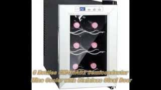 Best Quality Built In Wine Cooler From China Wine Cooler Manufacturer Supplier