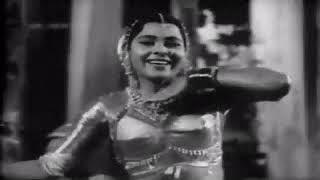 बाट तकत थक थक गये नैना,कान्हा जा रे..Manna Dey_Lata_Prem Dhawan_Chitragupt..a Tribute